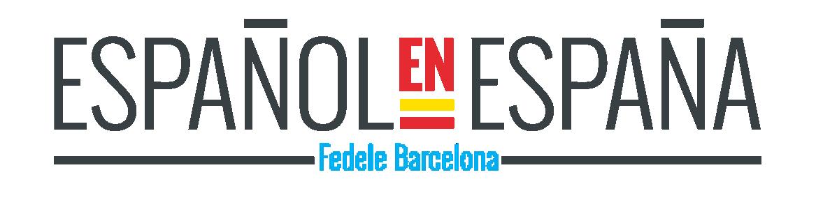 FEDELE Barcelona